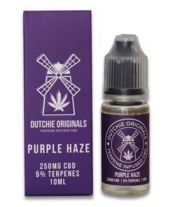 purple haze full spectrum cbd eliquid