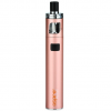 Aspire Pockex CBD Vape Pen Kit