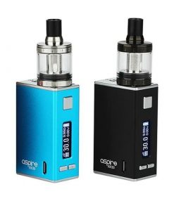aspire x30 rover kit cbd vaping