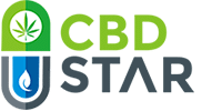 Buy at CBDStar The CBD Shop Online