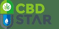 CBDStar I Buy CBD eliquid online I Full Spectrum CBD oils