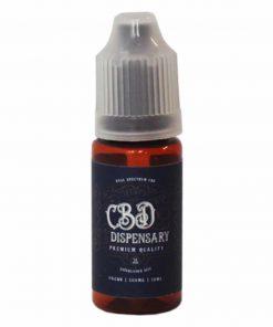 full spectrum cbd ejuice 300mg cbd dispensary