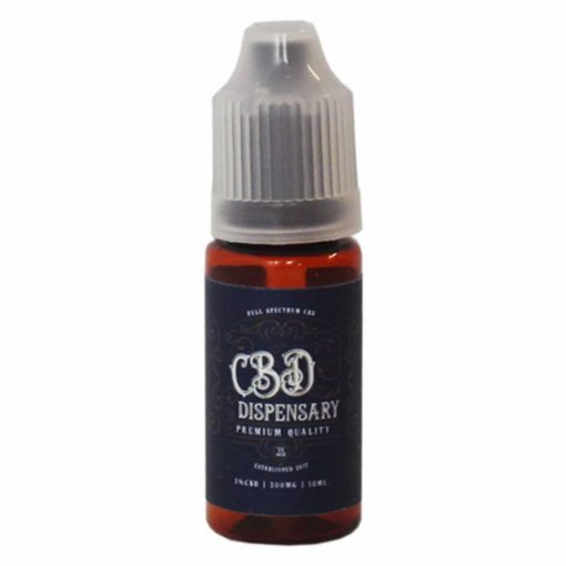 full spectrum cbd ejuice 300mg cbd dispensary
