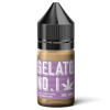 Gelato terpenes infused cbd eliquid 300mg