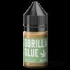 Gorilla Glue Terpene CBD eliquid 300mg