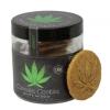 Euphoria Cannabis Cookies