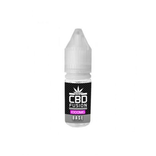 CBD Vape Juice UK