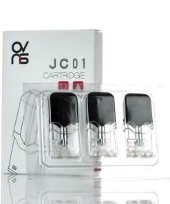 OVNS juul pods