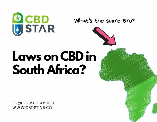 what is the law on cbd in australia