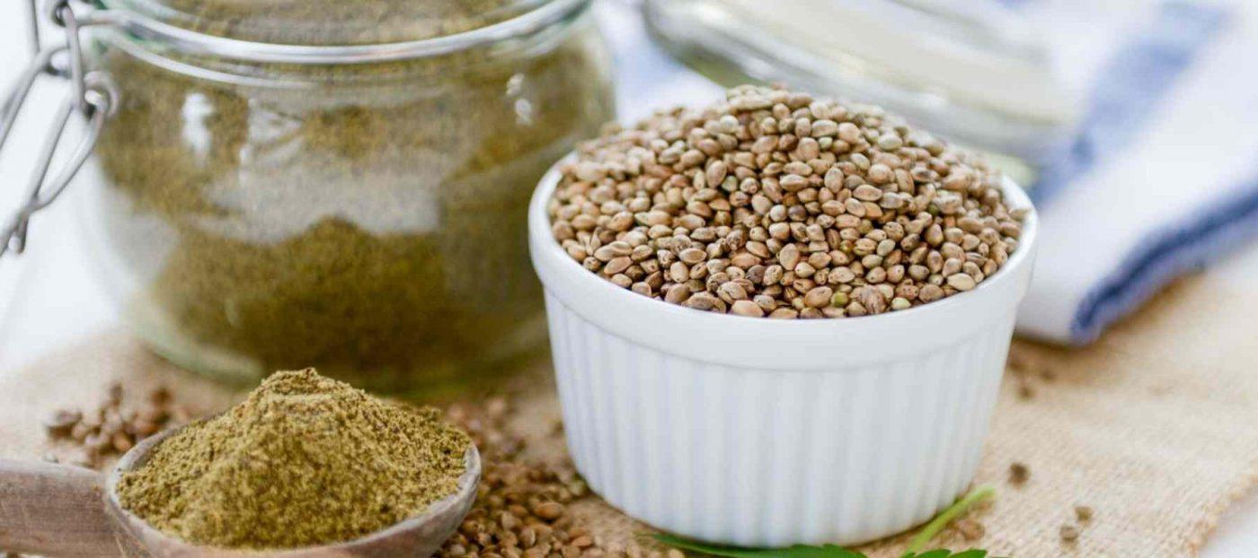 hemp seeds australia