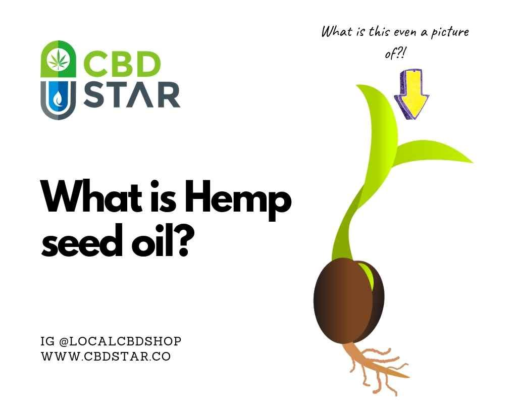 hemp seed oil where to buy australia
