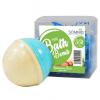 Somnio CBD Bath Bomb lemongrass Kiwi