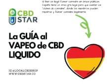 cbd vapeo