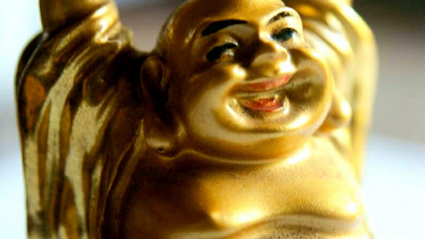 CBD Gummies Vs Oils Your Dharma
