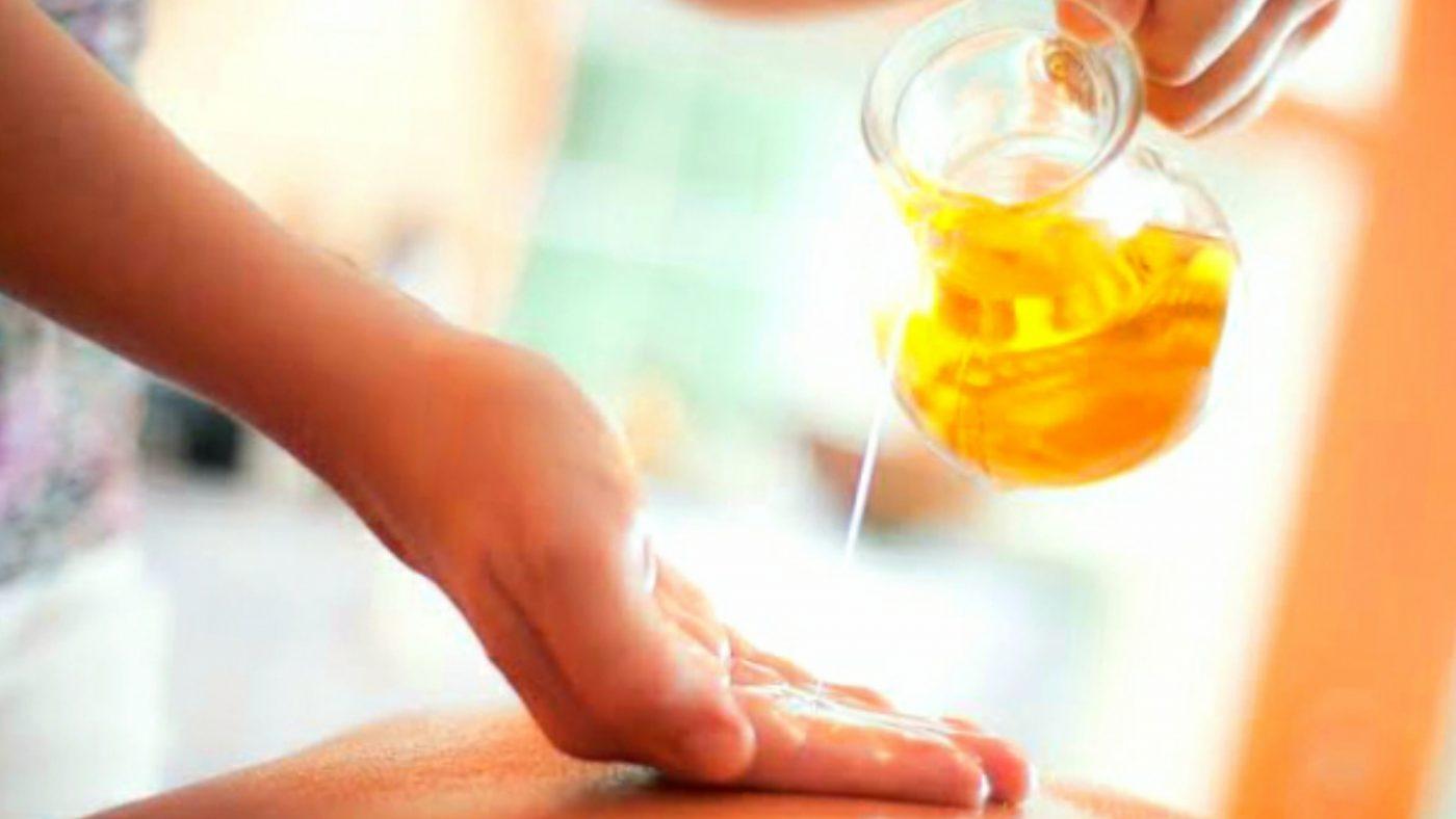 CBD Gummies Vs Oils Massage Oil Vs CBD Oil Tongue Drops