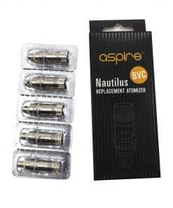 aspire-nautilus-coils