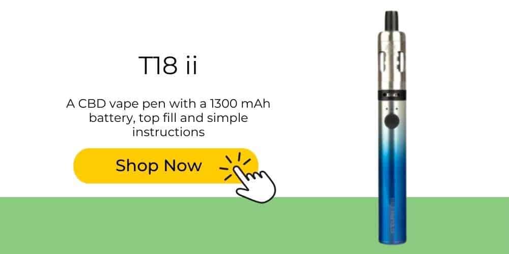 T18 ii